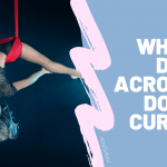 What Do Acrobats Do in a Circus?